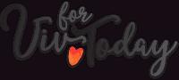 Viv for Today Logo