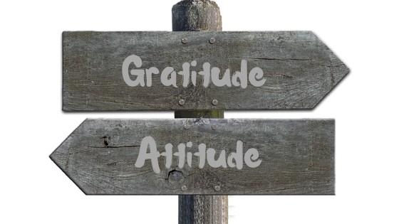 gratitude quotes image 3