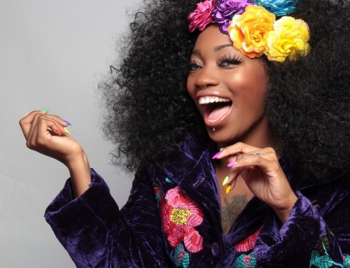 5 articles to help you spark happiness